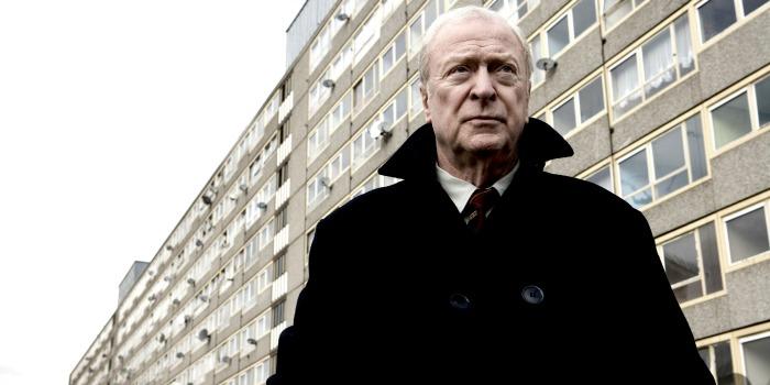 Christopher Nolan revela participação secreta de Michael Caine em 'Dunkirk'