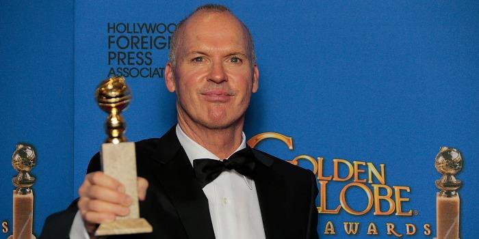 Ganhadores do Globo de Ouro chegam aos cinemas do Brasil em janeiro e fevereiro