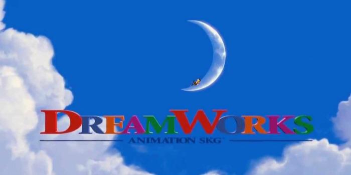 Dreamworks Animation anuncia nomes dos novos copresidentes