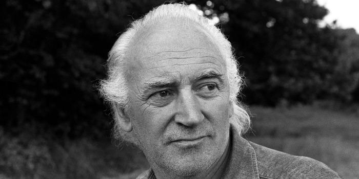 Cineasta francês René Vautier morre aos 86 anos