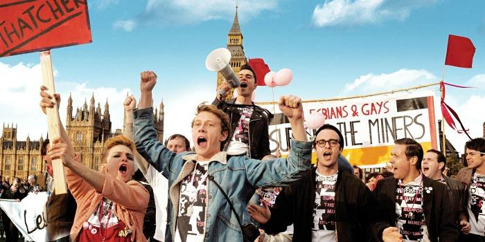 Cinema britânico ganha mostra especial na Reserva Cultural, em SP