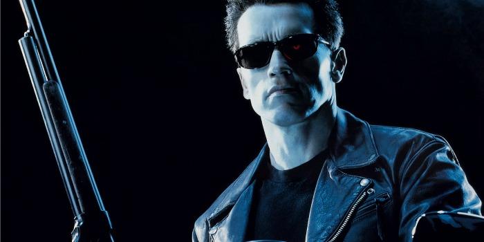 'O Exterminador do Futuro 2' retorna aos cinemas dos EUA em 3D