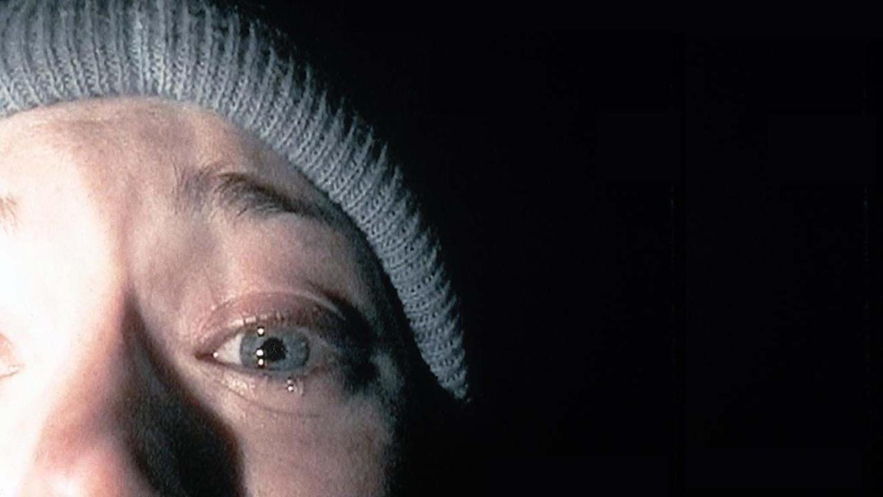 Novo filme sobre a Bruxa de Blair? É questão de tempo, segundo o diretor