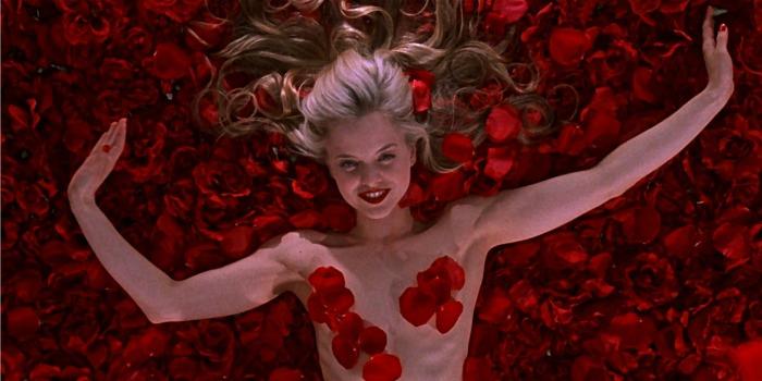 Clássicos do Cinemark trazem 'Beleza Americana' e 'Trainspoitting' – ATUALIZADA
