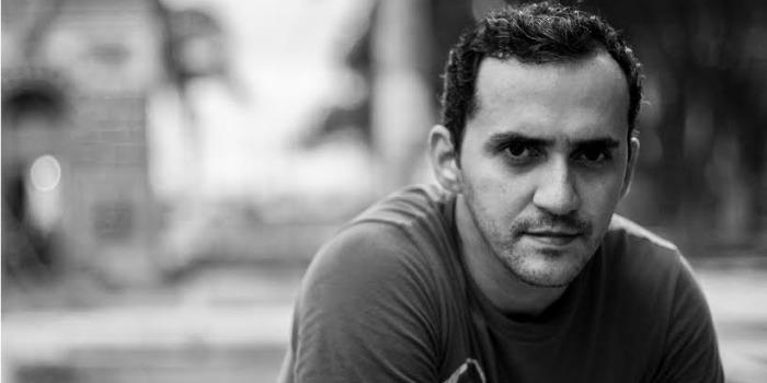 Cinema no Amazonas em 2015: Augustto Gomes e o Mamulengo