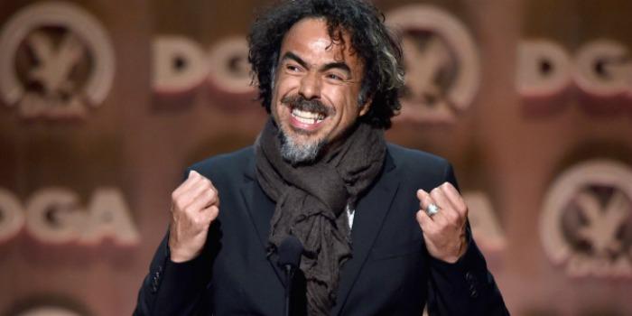 Birdman vence prêmio do Sindicato dos Diretores e consolida favoritismo rumo ao Oscar