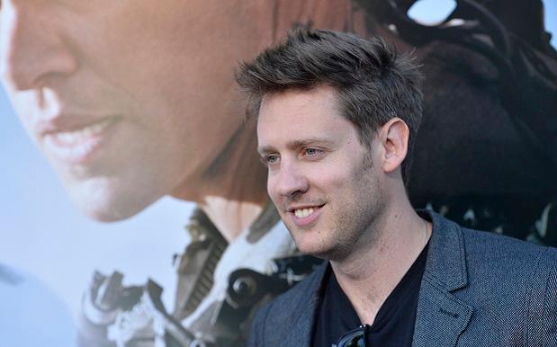 """Neill Blomkamp diz que a Fox está interessada na sua ideia para um novo """"Alien"""""""