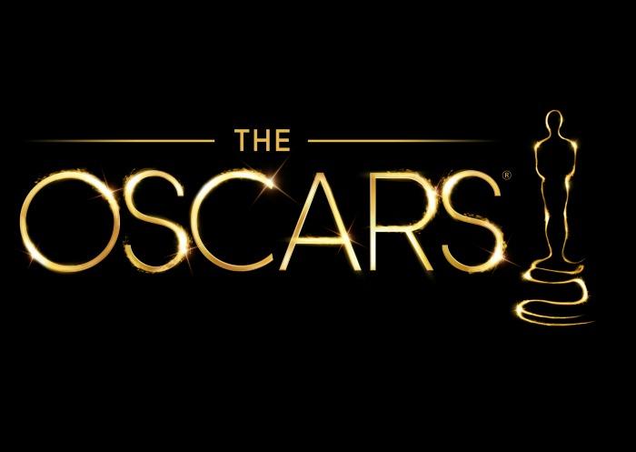 Academia de Hollywood adota 'código de conduta' após escândalos sexuais