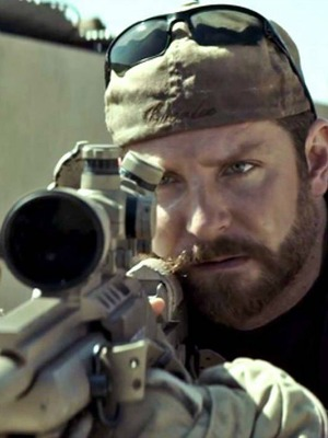 sniper americano clint eastwood bradley cooper