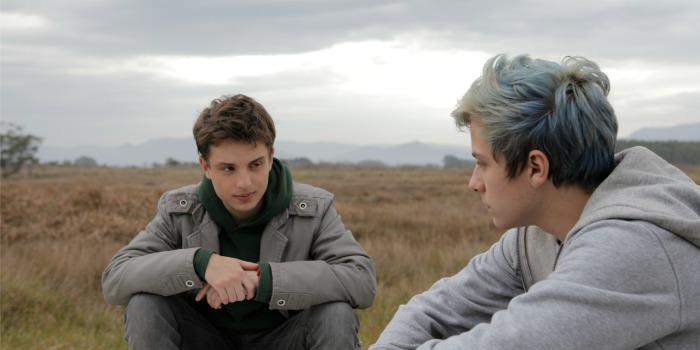 Filme brasileiro consegue aclamação do público no Festival de Berlim