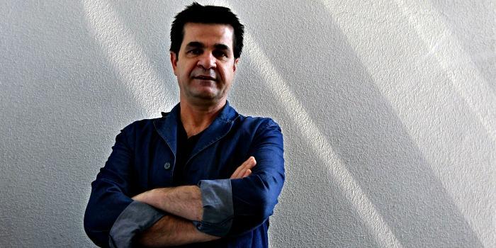 Jafar Panahi quer exibir ganhador do Festival de Berlim no Irã