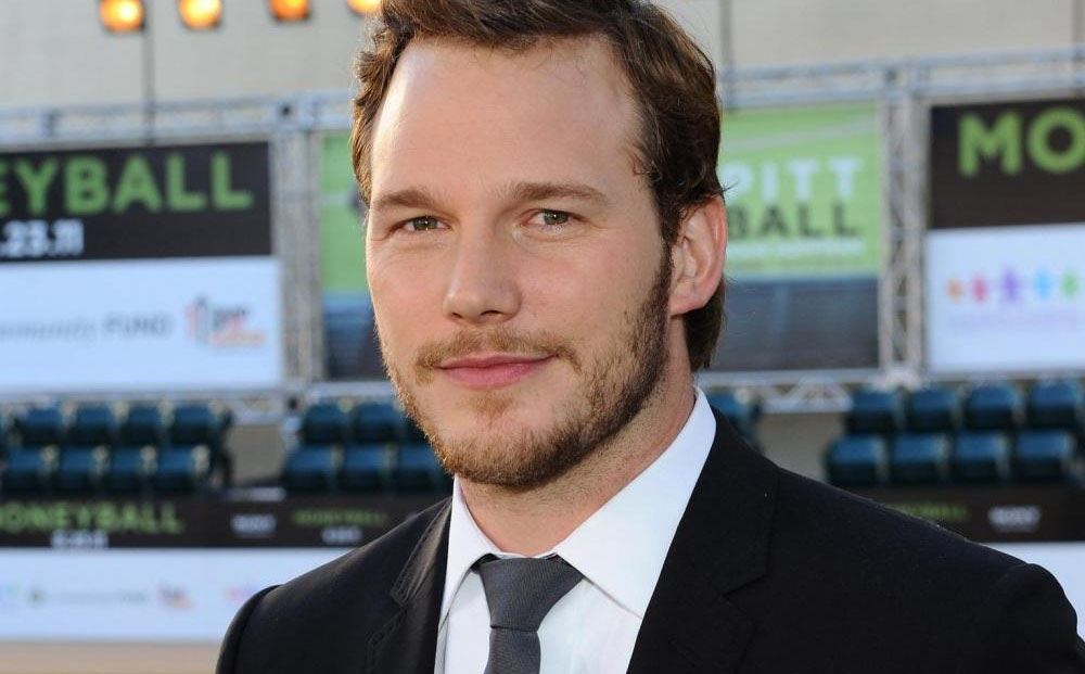 Chris Pratt fala sobre os rumores a respeito de Indiana Jones – e desconversa sobre o papel
