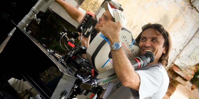 Ancine anuncia verba de apoio de R$ 14,8 milhões a filmes e programas de TV