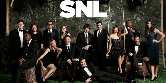Documentário sobre Saturday Night Live abre Festival de Tribeca 2015