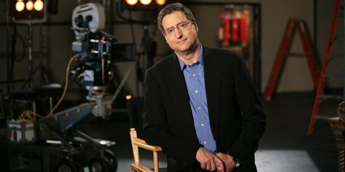Tom Rothman assume Sony Pictures após escândalo por e-mails vazados