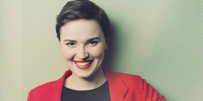 Criadora de 'Divergente' diz adorar 'Jogos Vorazes' e 'Harry Potter'