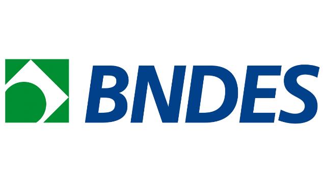 Edital de cinema do BNDES vai premiar coprodução do Brasil e América Latina