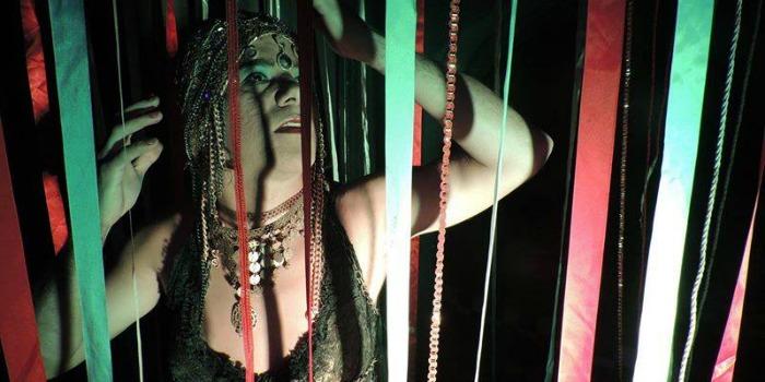 Cinemark realiza sessão com filmes amazonenses, nesta terça-feira