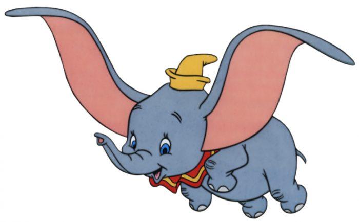 Disney anuncia data de estreia do novo 'Dumbo', de Tim Burton