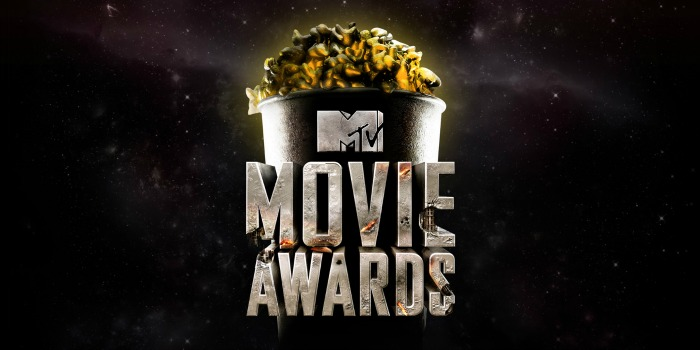 Guardiões da Galáxia e A Culpa é das Estrelas lideram indicações ao MTV Movie Awards