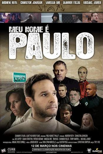 Meu_nome_Paulo