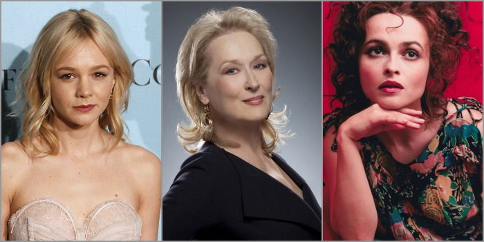 Focus Feature adquire direitos do novo filme de Meryl Streep