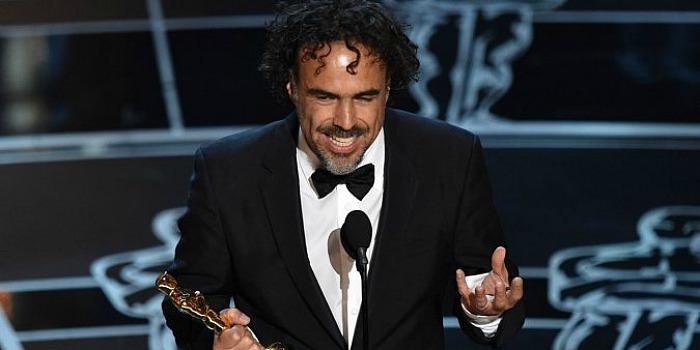 Academia estuda voltar a ter 5 indicados ao Oscar de melhor filme