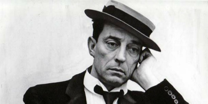 Los Angeles define 16 de junho como o dia de Buster Keaton