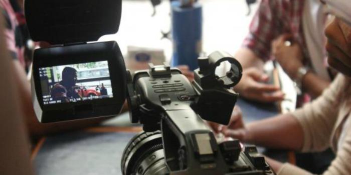 Projeto Cinemaneiro ensina jovens a produzir filmes socioambientais
