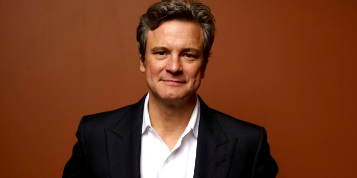 Sequência de 'Mary Poppins' terá Colin Firth no elenco