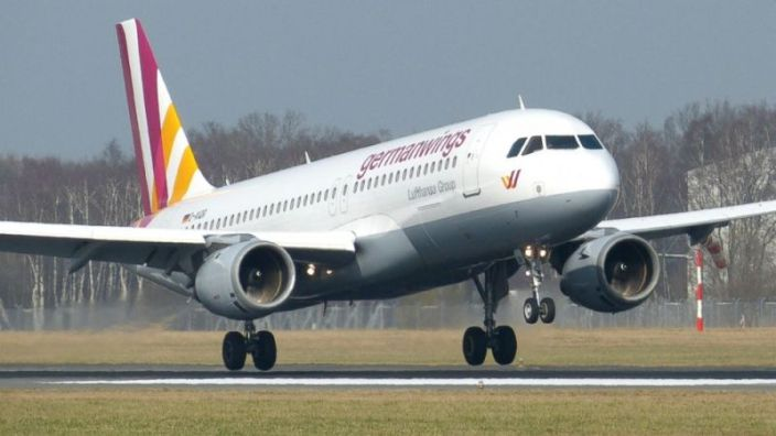 Trama semelhante à tragédia da Germanwings incomoda espectadores no Reino Unido