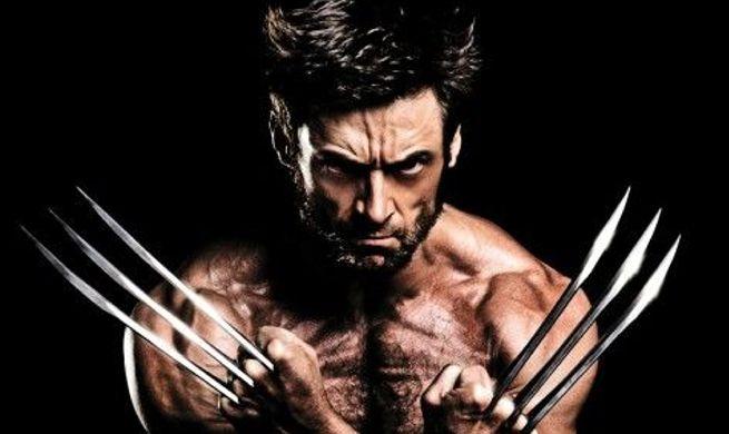 Hugh Jackman está perto de se despedir de Wolverine