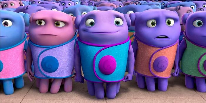 Filmes infantis são as pedidas neste fim de semana nos cinemas de Manaus
