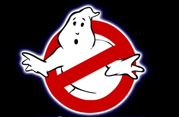 """Estúdio Sony está planejando outro """"Caça-Fantasmas"""" com elenco masculino e Channing Tatum"""