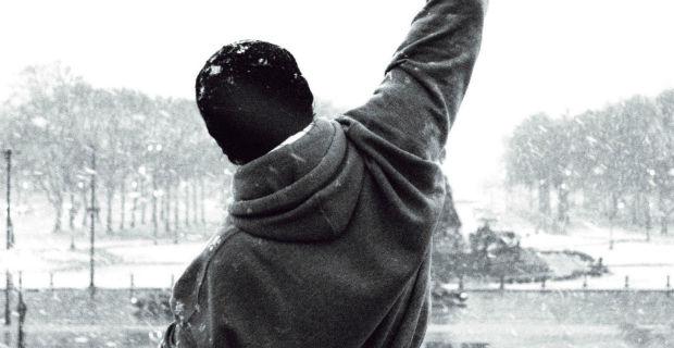 Por que Rocky Balboa sobrevive?