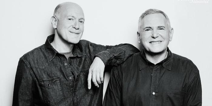 Produtores do Oscar deixam cerimônia de premiação após 3 anos e queda na audiência