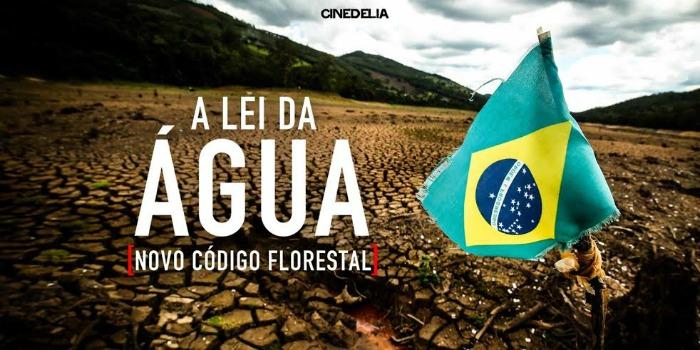 Documentário ambiental terá exibição gratuita em Manaus