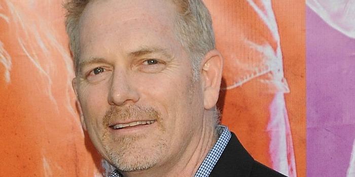 Cineasta Randall Miller assina acordo e se declara culpado de homicídio
