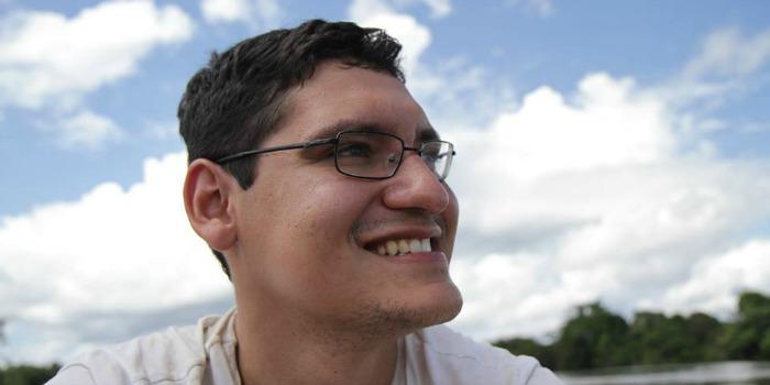 César Nogueira realiza curso básico de direção de fotografia no mês de fevereiro em Manaus