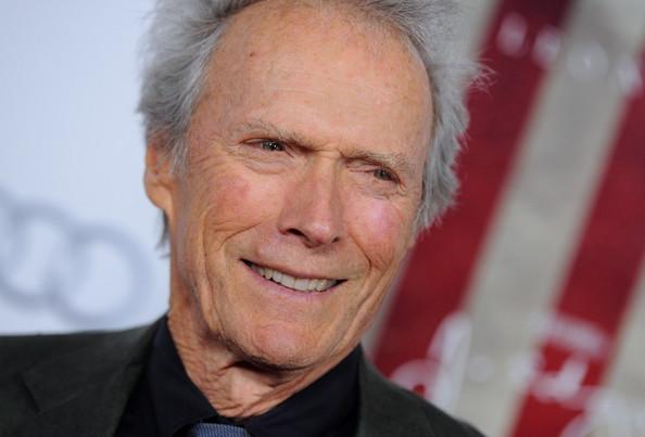 Ação heróica para impedir terrorismo será tema do novo filme de Clint Eastwood