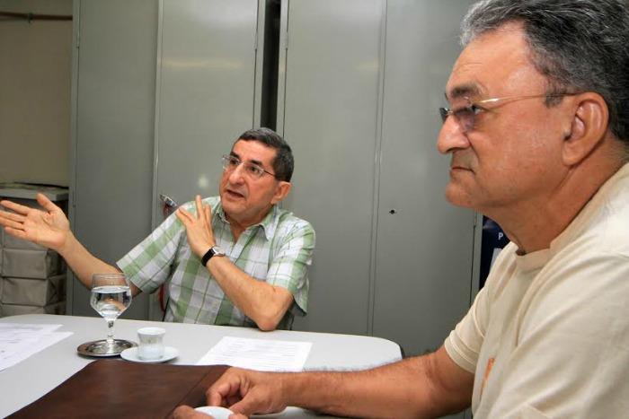 Conselho Municipal de Cultura publica edital de convocação para eleição de conselheiros