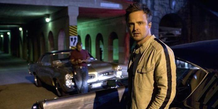 """""""Need For Speed"""" vai ganhar continuação graças à China"""