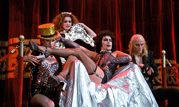 The Rocky Horror Picture Show pode ganhar remake