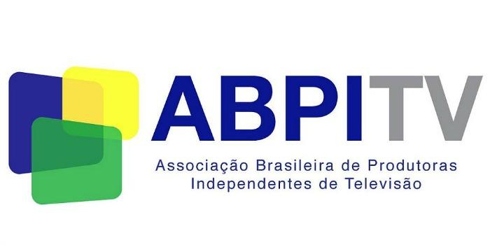 Workshop de Produção Independente acontece no Rio de Janeiro a partir de 13 de abril