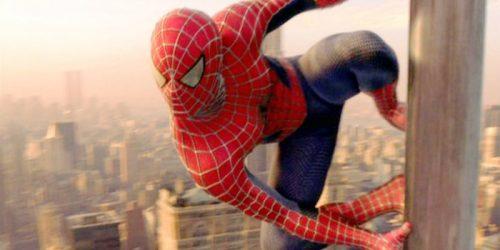 Homem-Aranha pode aparecer no minuto final de Os Vingadores: A Era de Ultron