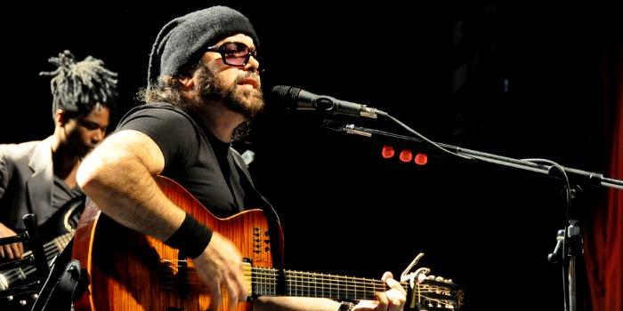 Filme sobre músico Carlos Varela quer aproximar plateias dos EUA e de Cuba