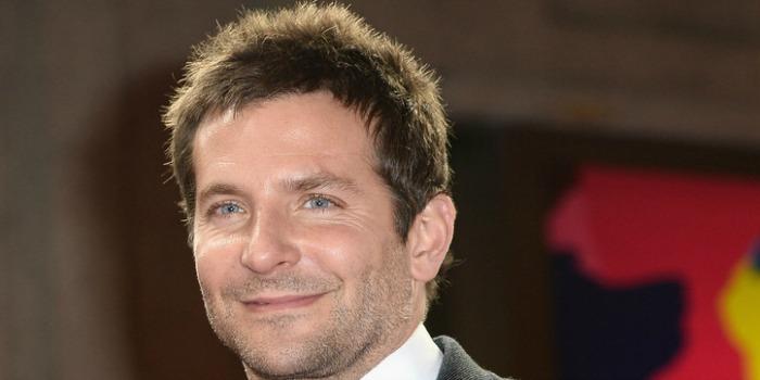 Bradley Cooper será protagonista do drama de guerra 'Atlantic Wall'