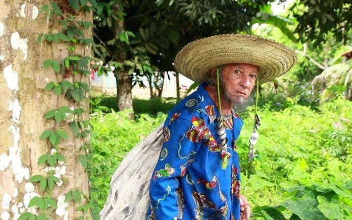 Filmes do Amazonas ganham destaque no Amapá, nesta sexta-feira