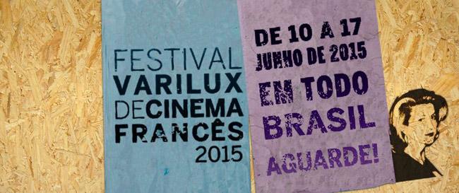 Cinepólis estuda vinda do Festival Varilux de Cinema Francês para Manaus