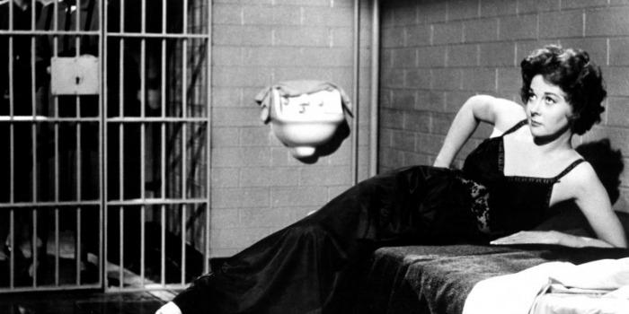 Roteirista Don Mankiewicz morre aos 93 anos nos EUA